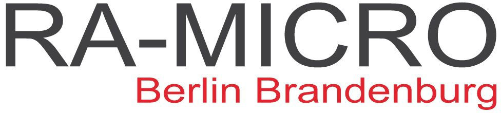 RA-MICRO Berlin Brandenburg GmbH