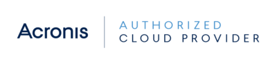 Authorized Cloud Provider_Authorized Cloud Provider white 3x