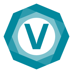 Logo_vOffice