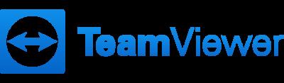 Logo_TeamViewer