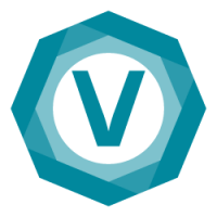 Logo_vOffice